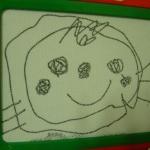 midoriyubiさんのプロフィール画像