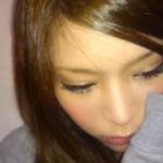りっちゃんさんのプロフィール画像