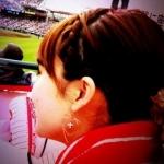 manaさんのプロフィール画像