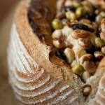 bread_mafia