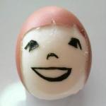 ずーこさんのプロフィール画像