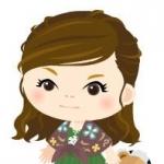 ハラハナさんのプロフィール画像