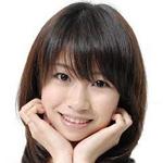 まりえさんのプロフィール画像