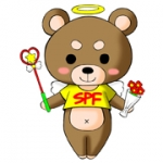 クマエル(SPF)