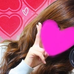 RENさんのプロフィール画像