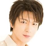あすみんさんのプロフィール画像