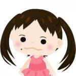 haruchanさんのプロフィール画像