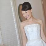 ゆうこ姫さんのプロフィール画像