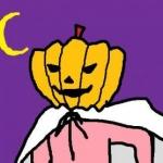 naoさんのプロフィール画像