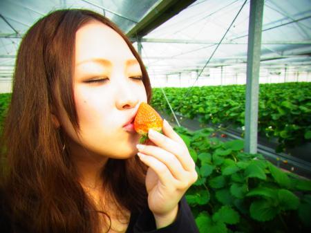 ☆tomy☆さんのプロフィール画像