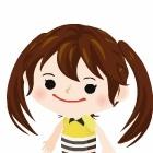 ちっちゃんさんのプロフィール画像