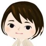 メップルさんのプロフィール画像