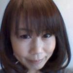 ミチさんのプロフィール画像