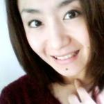 ☆たまき☆さんのプロフィール画像