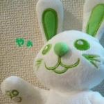 花音さんのプロフィール画像