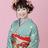夕香さんのプロフィール画像