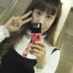 pinkunokaeruさんのプロフィール画像