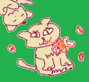 kinurinさんのプロフィール画像