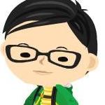 まりおさんのプロフィール画像