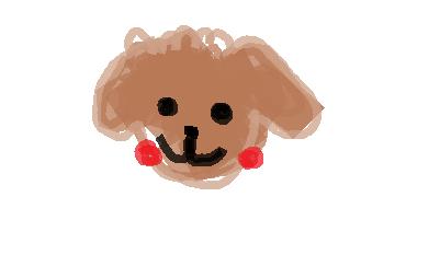 zukiさんのプロフィール画像