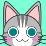 o_otoku_uさんのプロフィール画像
