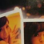 チッチちゃさんのプロフィール画像