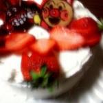 Pyukoさんのプロフィール画像