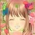 ふさふさウサ子さんのプロフィール画像