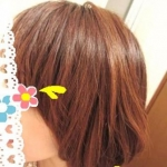 みこち☆さんのプロフィール画像