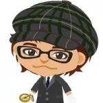 池袋日和さんのプロフィール画像