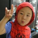 kagiさんのプロフィール画像