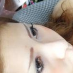 mam*さんのプロフィール画像