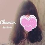 手作り雑貨chamionさんのプロフィール画像