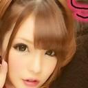 eriさんのプロフィール画像