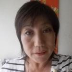 otutaさんのプロフィール画像