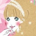 Reiさんのプロフィール画像