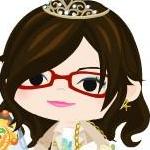理恵さんのプロフィール画像