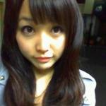 なりさんのプロフィール画像