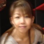 sarikaさんのプロフィール画像