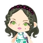 risarisapokoさんのプロフィール画像