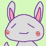 namoさんのプロフィール画像
