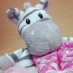 tomiさんのプロフィール画像