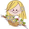 osonoさんのプロフィール画像
