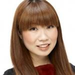 大川綾香さんのプロフィール画像