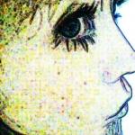 reeshaさんのプロフィール画像