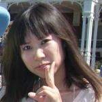 みお∞さんのプロフィール画像