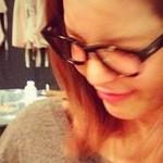 サワコさんのプロフィール画像