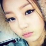 亜美さんのプロフィール画像
