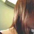 しきひつぢさんのプロフィール画像
