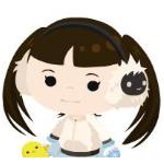 にゃんさんのプロフィール画像